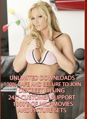 Join MilfPornVideos.com Now!